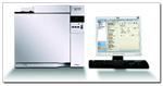 7820A气相色谱仪Agilent