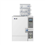 GC1690FJ(FID+SPL)高性能气相色谱仪东吉仪器优质供应*每日新闻