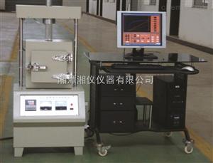 PCY-C炭素/石墨材料热膨胀仪(热膨胀系数测试仪)