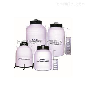 美国Taylor-wharton泰莱华顿XTL34液氮低温储存罐特价