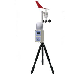 MH7100便携式气象参数检测仪山东济南东吉仪器优质代理--每日新闻