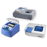 智能型总氮测定仪济南东吉仪器优质提供