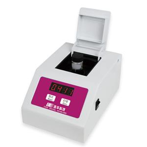 单参数苯胺测定仪--低配济南东吉仪器优质提供--每日新闻