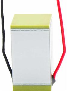 上海纳动纳米-OEM压电叠堆陶瓷促动器