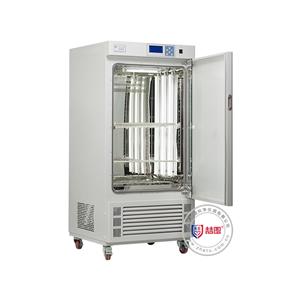 ZGC-250-II光照培养箱
