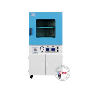 TZS-6060L数显真空干燥箱