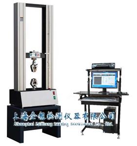 生物材料拉力测试仪器