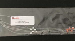 美国热电赛默飞原装进口842312051511进样泵管ICP6000系列专用