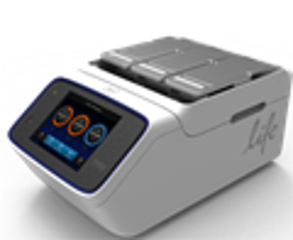 美国ABI ProFlex™ 梯度PCR扩增仪