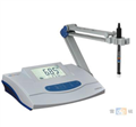 济南东吉仪器优质供应上海雷磁PHS-3C酸度计(PH计)