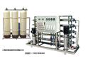 桶装水设备多少钱 纯化水设备   纯净水设备
