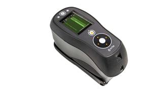 爱色丽X-Rite Ci6x系列 便携式分光光度仪
