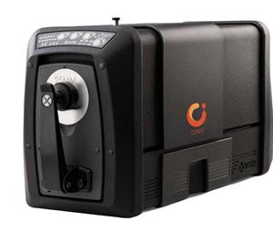 爱色丽X-Rite Ci7x00系列 台式分光光度仪