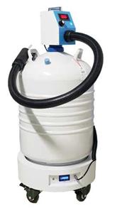 BSD-LNL型全自动液氮面恒定系统