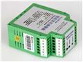 TL-LF03-24程控音��缶�器, 指示��v工作��B
