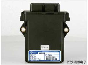 供��SPC-STW-S0402CTR�T博�子6�cPLC控制器