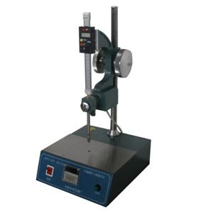 308型润滑脂锥入度测定仪皮实耐用