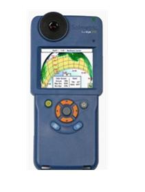 美国进口Solmetric SunEye 210太阳阴影分析仪