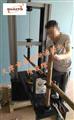 钢管扣件力学性能试验机-脚手架试验机-检测项目