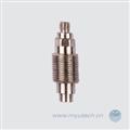 MYD-1380压电式压力传感器
