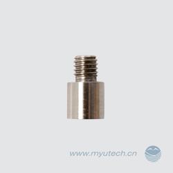 MYD-1540压电式压力传感器