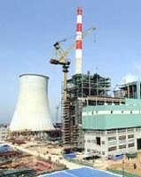 玉田县烟囱建筑建设电话