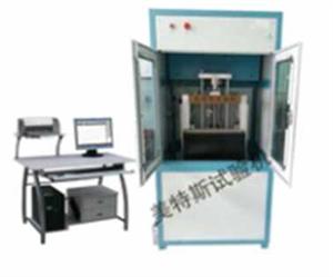 微机控制疲劳试验机批发,疲劳试验机使用方法