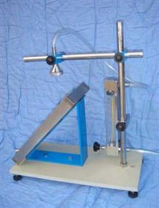 供应SYL-3型憎水性测定仪厂家,憎水性测定仪功能