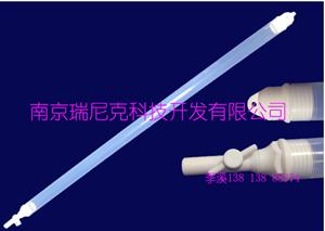 FEP贝勒管FEP贝勒管深水采样器/取水器1000ml