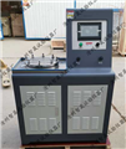 土工合成材料耐静水压测定仪-公路标准-JTGE50
