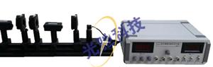 DGT-C 电光调制实验仪