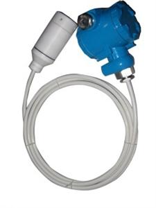 西安新敏防强腐蚀液位变送器