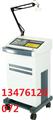 妇产科微波多功能治疗机,医院多科室可使用微波治疗机哪里有卖