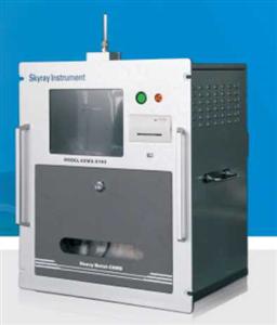 CEMS-X100烟气重金属在线监测仪@天瑞新闻