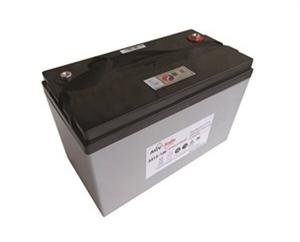 霍克AX12-33蓄电池