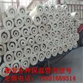 1200*600防火保温管供应一平米灵宝市 报价