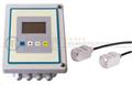 外�A式超�波流量�,SGDF6100-EC多普勒管外�A式超�波流量��r格