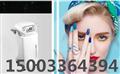 韩国德玛莎三代针头厂家直销,德玛莎三代促销,德玛莎三代正品针头