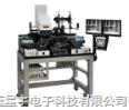 OAI 200 实验室用手动曝光机