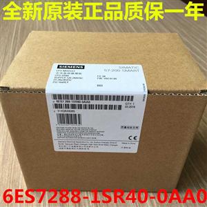 福建西门子6SE7090-0XX84-0BA0一级代理
