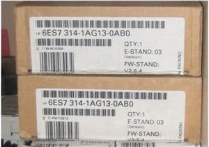 天津西门子6SN1124-1AA00-0LA1 真的靠谱吗?