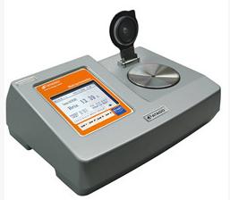 ATAGO/爱拓全自动台式数显折光测试仪 自动折射仪