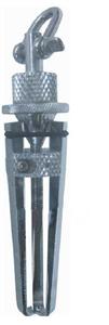 凯特夹具 HJJ-16工装夹具配件纽扣拉力测试