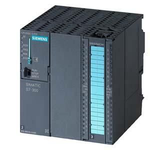 临沧6SX7010-0KB00中国代理商