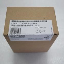 西门子数控机床6ES7321-1BL00-0AA0—模块代理商