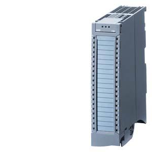 西门子模块CPU313C--一级代理商