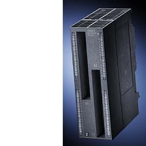 西门子轨道6ES7 331-7PF01-0AB0—输出板卡