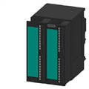 西门子6GK7 343-5FA01-0XE0技术及使用