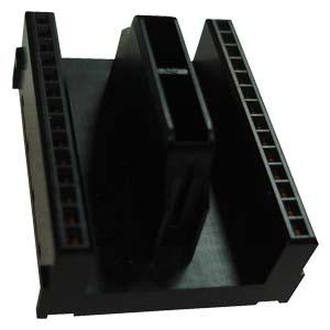 河池西门子CPU313C模块优惠咨询