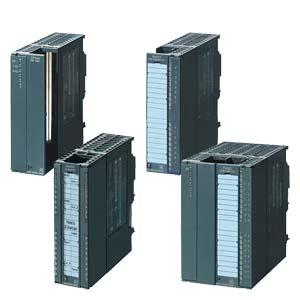云南西门子PLC模块 6ES7 331-7HF01-0AB0―现货